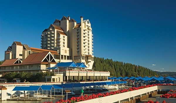 cda-resort-600px.jpg