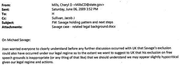 cheryl-mills-savage-email-hillary-clinton-wikileaks-600