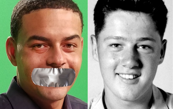 danney_williams_bill_clinton.jpg