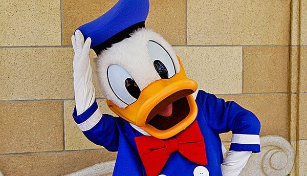 donald-duck-600
