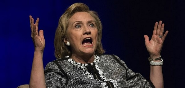 http://www.wnd.com/files/2016/10/hillary_shocked.jpg