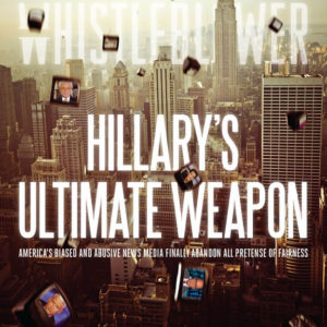 hillarys-ultimate-weapon-wb-cover-portrait