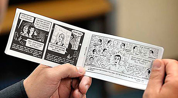 jack-chick-tract-reading-600