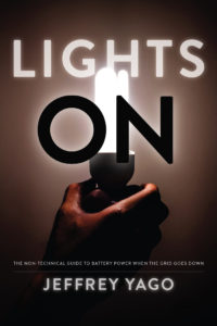 lights-on-cover