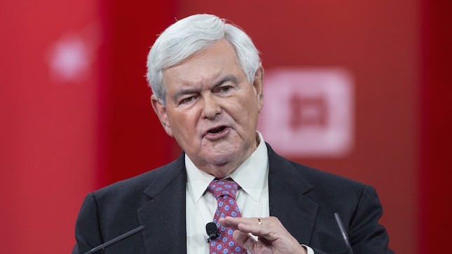 newtgingrich2-27-15getty