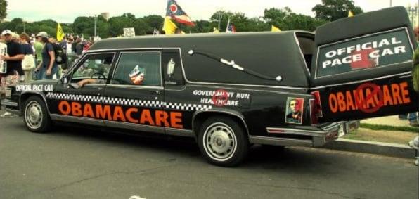 obamacare_hearse