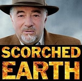 savage_scorched_earth