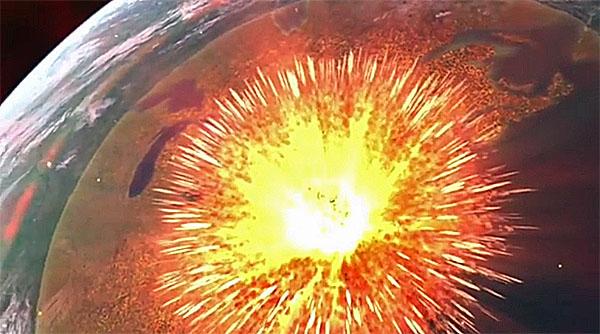 smod-sweet-meteor-of-death-YT-600.jpg