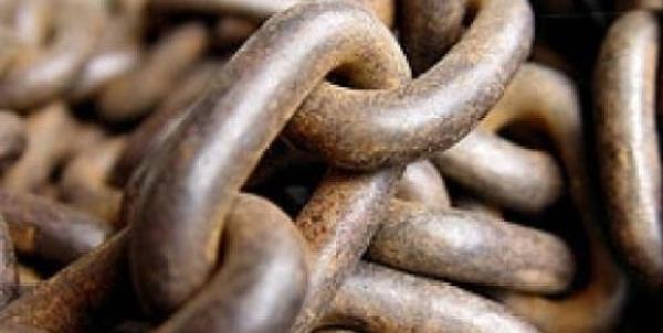 Chains-2