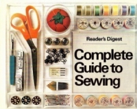 Complete Guide to Sewing-2