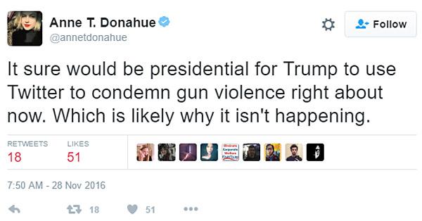 Donahue-TW