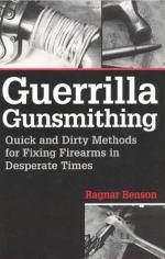 Guerilla Gunsmithing-2