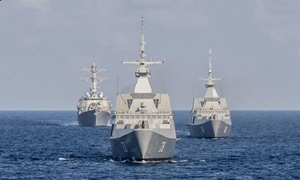 NavyShipsMil1