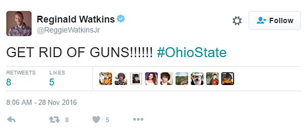 Watkins-TW