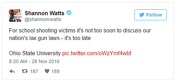 Watts-TW
