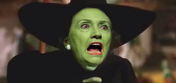 hillary_witch
