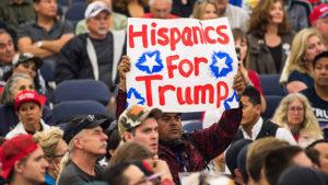 hispanicsfortrump_getty