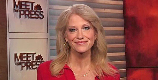 kellyanne-conway--meet-the-press-600