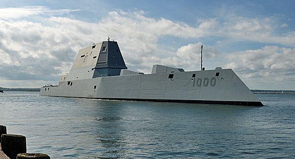uss-zumwait-ship-navy-600