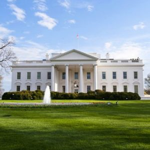 white-house-TW