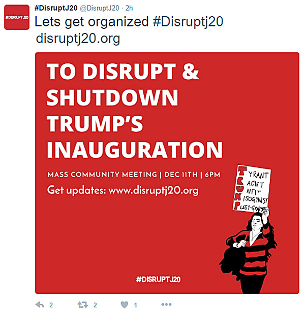 DisruptJ20-TW