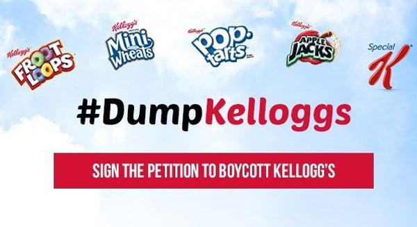 Dump-Kelloggs