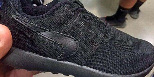 Fake-Nike-TW.jpg
