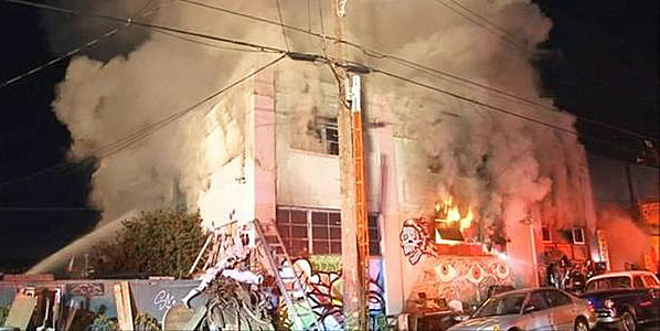 Oakland-rave-warehouse-fire-600