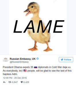 Russia-lame-duck-TW