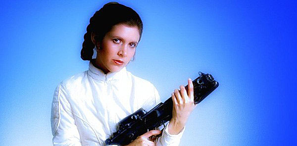carrie-fisher-princess-leia-600