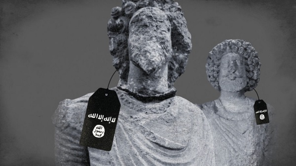 isis_artifacts2