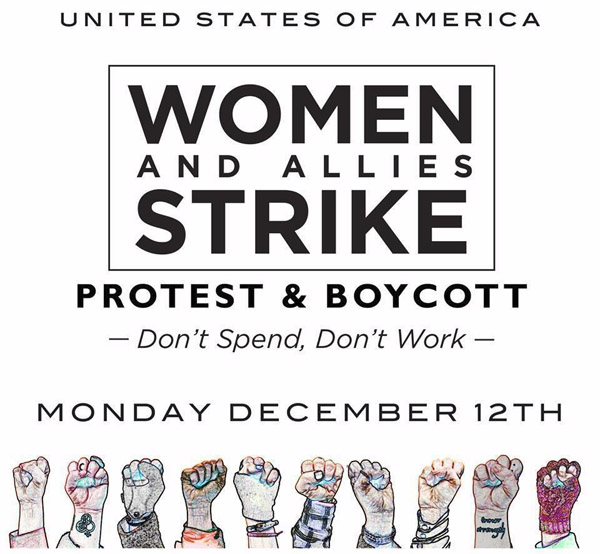 strikeout-protest-TW4