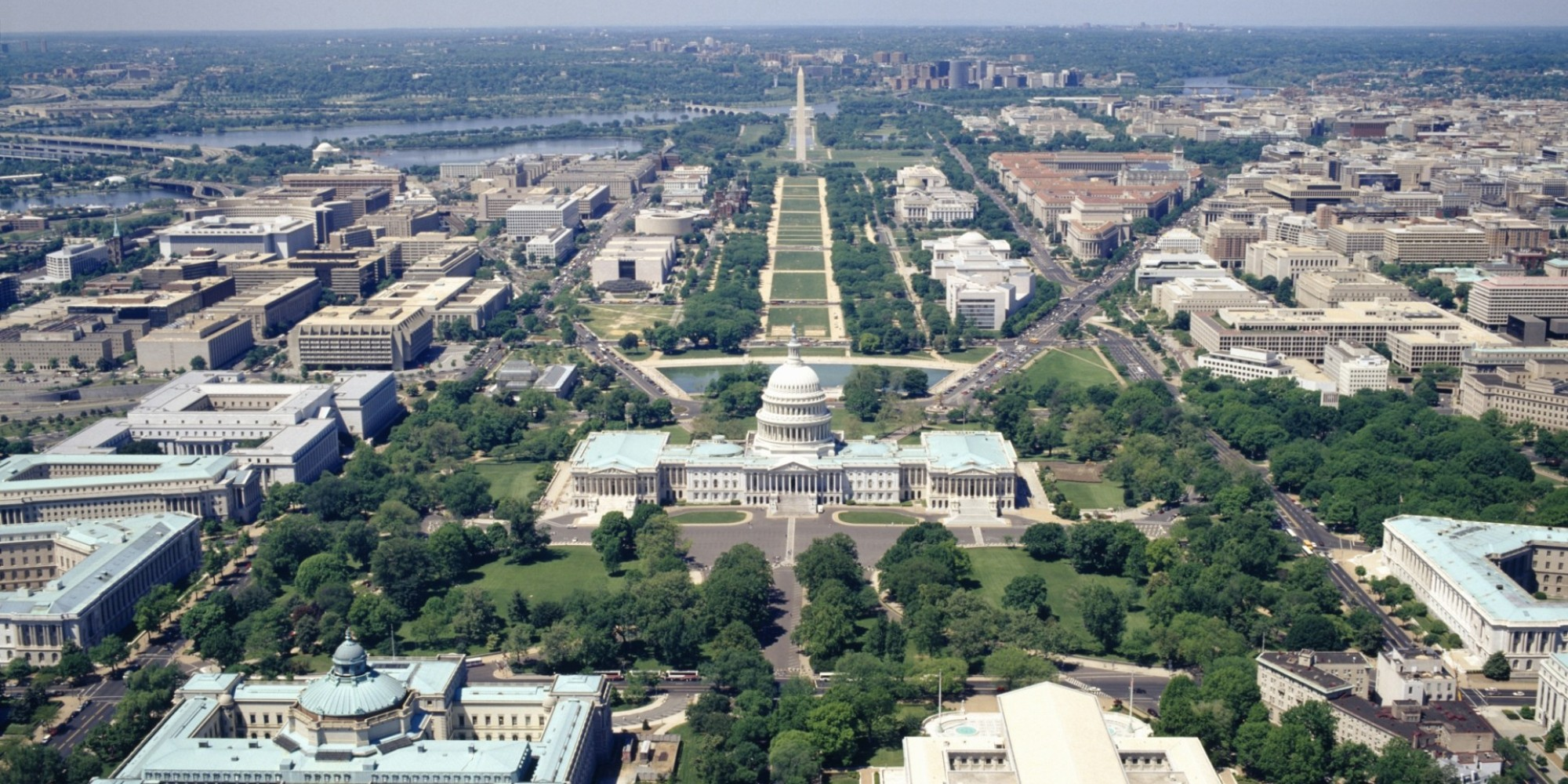 Ugly Truth Behind Missing DC Black Girls - Us zip code for washington dc