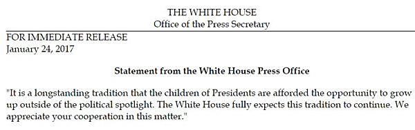 WH-statement-Barron