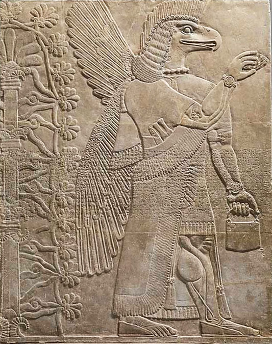 The Mysterious bag of the Anunnaki GODS is found all over the globe  Ancient-handbag-2a
