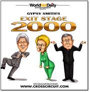 exitstage2000