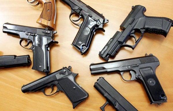 [guns-e1521085616597]