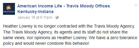 heather-lowrey-fired-FB
