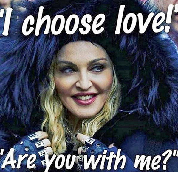 madonna-choose-love-insta-600
