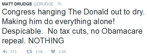 matt-drudge-tweet-congress-hanging-trump-to-dry-20170130
