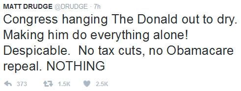 matt-drudge-tweet-congress-hanging-trump-to-dry-20170130