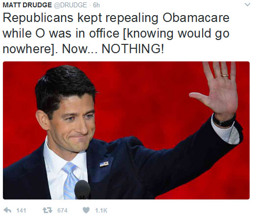 matt-drudge-tweet-congress-obamacare-20170130
