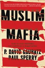 muslim-mafia17