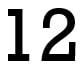number-12