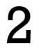 number-2.jpg