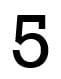 number-5