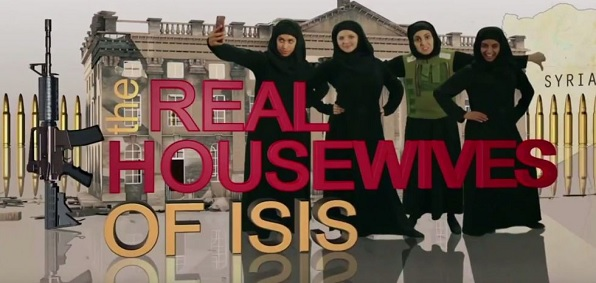 real_housewives_of_isis