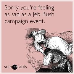 sad_jeb_bush1