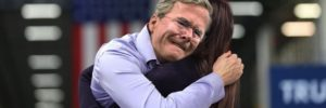 sad_jeb_bush4