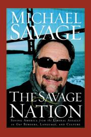 savage-nation